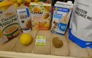 pancake_myprotein_ptidej